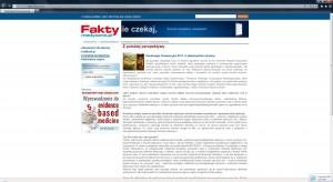 Kardiologia Prewencyjna 2011: A diabeł jednak straszny