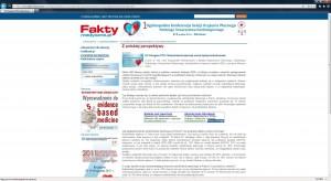 XV Kongres PTK Nadciśnienie tętnicze coraz lepiej kontrolowane